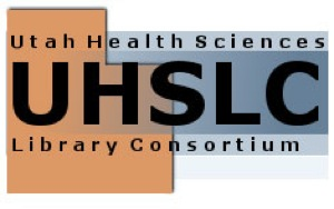 Utah Health Sciences Library Consortium