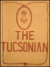 The Tucsonian