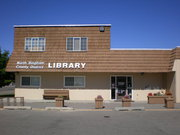 North Bingham County Library