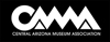 Central Arizona Museum Association