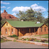 Sedona Historical Society