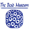 The Bead Museum
