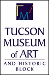 Tucson Museum of Art Research Library