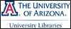 University or Arizona Special Collections
